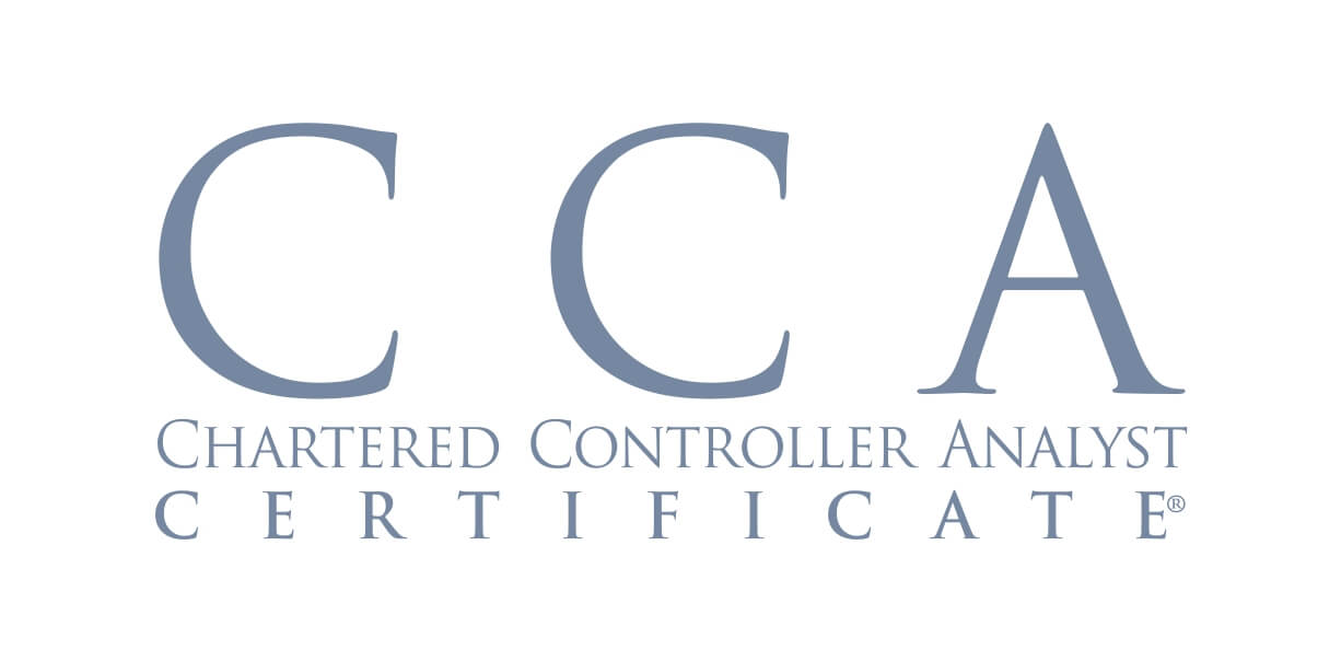 Controller-certificado