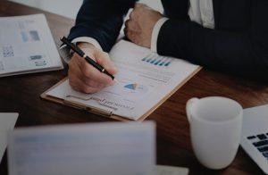 10 razones para conocer el valor de una empresa.