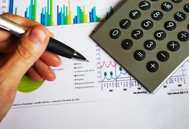 Como valorar una empresa (valorar las participaciones sociales)