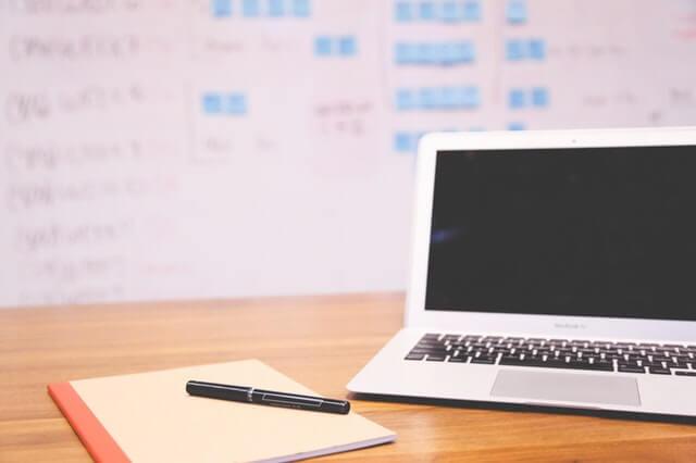 ¿Qué es y para qué sirve el Project Monitoring?