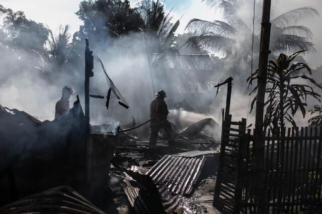 El informe pericial por daño emergente y lucro cesante