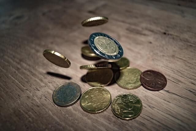 Cómo recuperar el dinero pagado de más por el IRPH