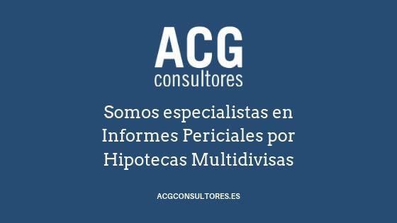 especialistas-en-Informes-Periciales-hipotecas-multidivisas