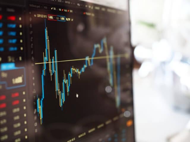 El informe pericial y la hipoteca multidivisa