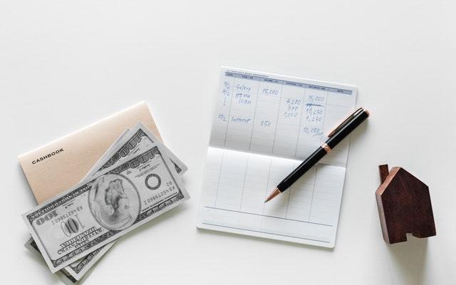 La hipoteca multidivisa y el cálculo del perjuicio económico
