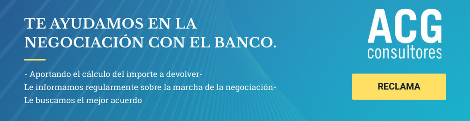 negociacion banco irph
