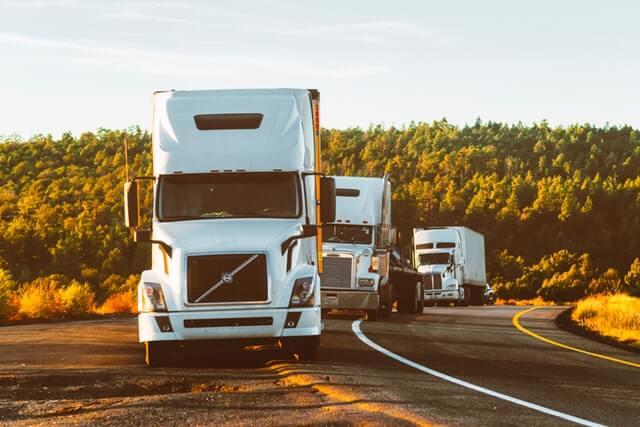 La importancia del informe pericial en la reclamación contra el cártel de camiones
