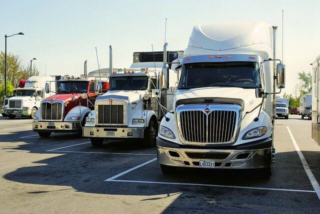El perito economista y el cártel de camiones