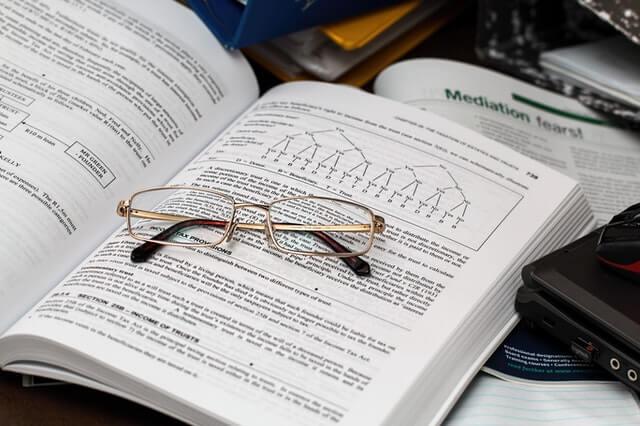 El informe pericial económico de parte