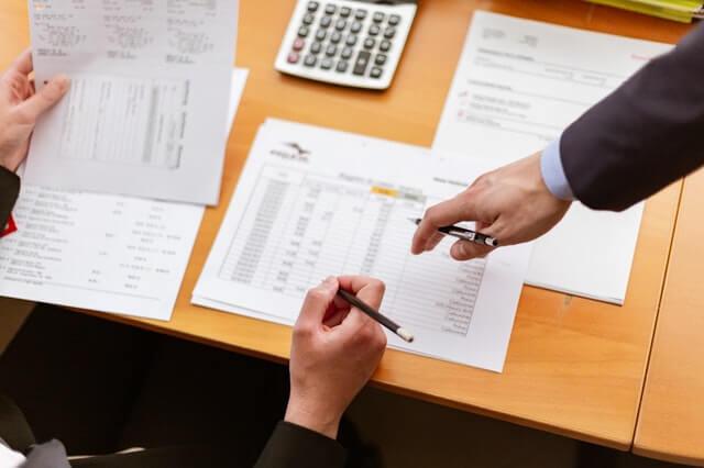 La importancia del Capex a la hora de valorar una empresa