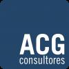 ACG CONSULTORES GRAN TAMAÑO